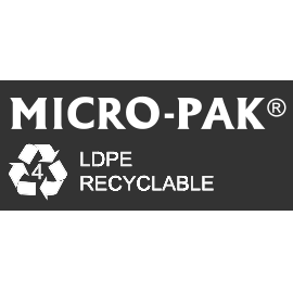 MicroPak Product