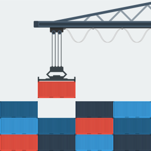 How Container Desiccants Work