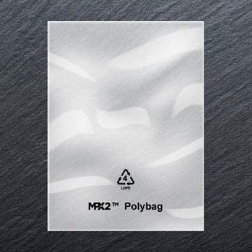 MPX2™ Polybag